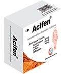 Acifen